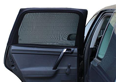 auto sonnenschutz kinder rollo f 252 r autofenster test mai 2019 testsieger bestseller im vergleich