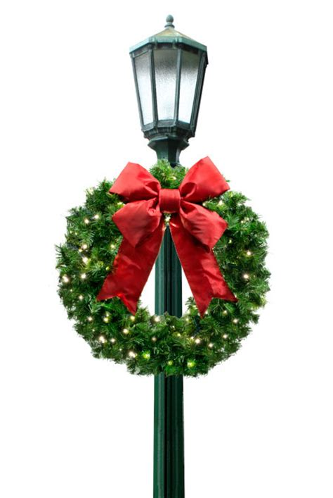 Wreath Light Pole Christmas Decorations. Kitchen Countertop Chairs. Kitchen Paint Colors With Light Cabinets. Pictures Of Granite Kitchen Countertops. Kitchen Floor Carpet. Espresso Colored Kitchen Cabinets. Cheap Backsplash Ideas For The Kitchen. White Kitchen With Granite Countertops. Warm Flooring For Kitchen