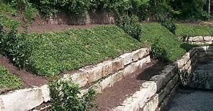 Zugewinnausgleich Haus Alleineigentum Vor Ehe : hanggarten g rten gartenideen und gartenbau ~ Lizthompson.info Haus und Dekorationen