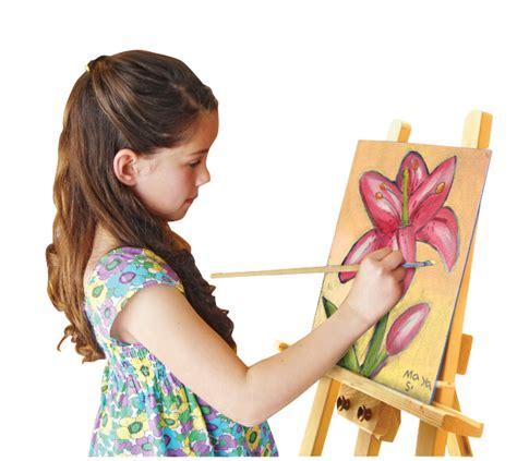 art class for preschoolers parenting best in the world 517