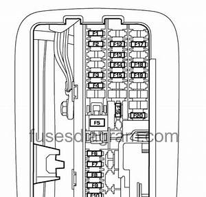 Knob And Tube Switch Wiring Diagram