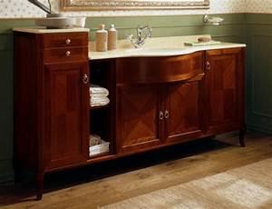 Marmor Waschtisch Mit Unterschrank : waschtisch antik marmorplatte ~ Bigdaddyawards.com Haus und Dekorationen