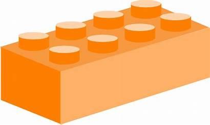 Lego Block Clipart Clip Legos Clipartmag