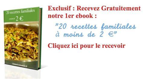 ebook cuisine gratuit notre ebook de cuisine les quot 20 recettes