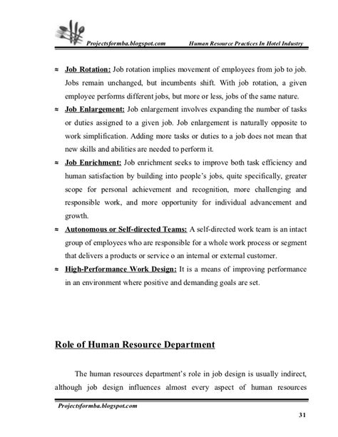 Oscola referencing research papers life map writing assignment methodology for history research paper methodology for history research paper