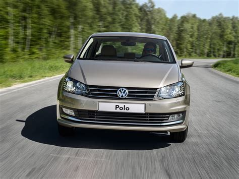 Volkswagen Polo Backgrounds by Volkswagen Polo Wallpapers Images Photos Pictures Backgrounds