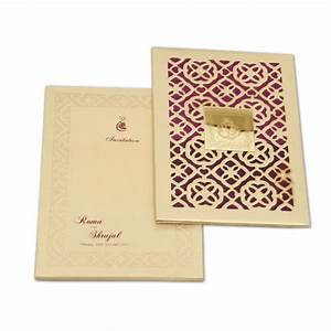 wedding invitation cards whole in chennai life style by With modern wedding invitations chennai