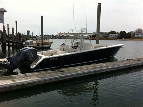 Jupiter Boats Vs Yellowfin jupiter vs yellowfin the hull boating and