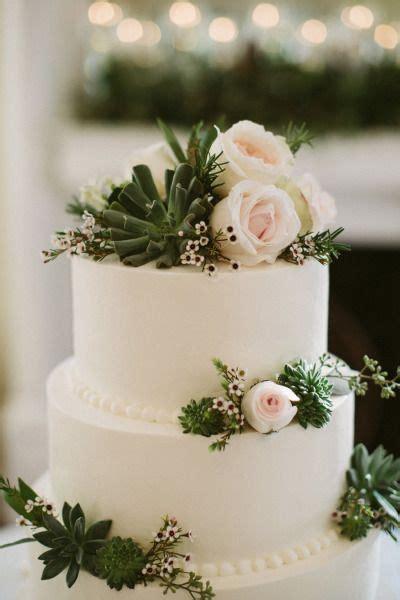 succulent wedding cakes ideas  pinterest