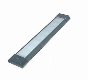 Küchenbeleuchtung Led Unterbau : thebo led 241 marco set edelstahl 2902416s ~ Orissabook.com Haus und Dekorationen