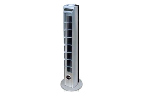 best electric fan for home 12 best electric fans that can keep us all cool in the