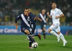 Soccer Better than Football