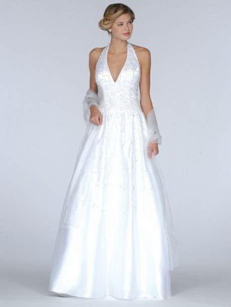 wedding dresses for 50 wedding dresses for 50