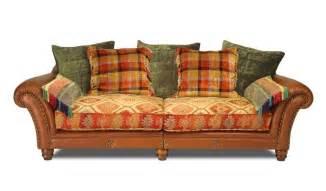 klassische architektur klassische sofas im landhausstil hausumbau planen