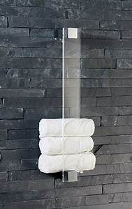 Handtuchhalter Fürs Bad : die besten 17 ideen zu badezimmer auf pinterest toilette ~ Michelbontemps.com Haus und Dekorationen
