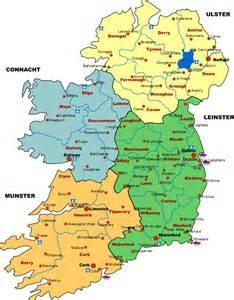 irland fläche telefonbuch irland telefonnummern suchen telefonauskunft net