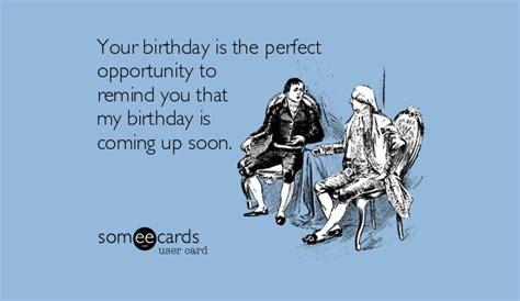 funny happy birthday cards  psd illustrator