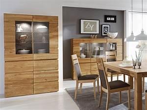 Möbel Hugelmann Lahr Online : esszimmer vitrine best dekoration esszimmer dekor buffet ebenfalls khles wohndesign moderne ~ Bigdaddyawards.com Haus und Dekorationen