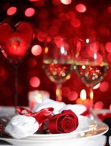 Spa La Valentine : valentine 39 s day set dinner johor bahru ~ Melissatoandfro.com Idées de Décoration
