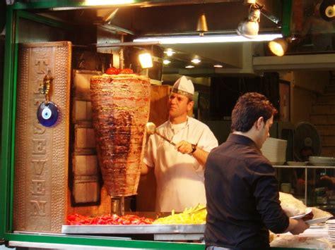 filedoner kebab istanbul turkeyjpg wikimedia commons