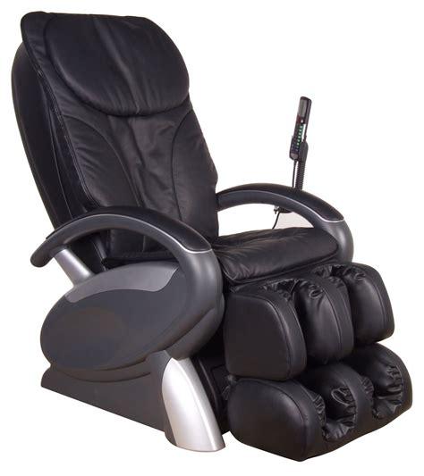 chair best hommedics chair technology