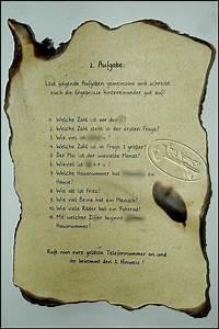 Spiele Auf Kindergeburtstag : die besten 25 schatzsuche ideen auf pinterest schatzsuche spiele schnitzeljagd ~ Whattoseeinmadrid.com Haus und Dekorationen