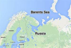 Russian fighters jets to stage exercises over Barents Sea ...