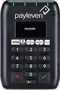 Ec Kartenlesegerät Mobil : mobile ec und kreditkartenzahlung akzeptieren payleven ~ Kayakingforconservation.com Haus und Dekorationen