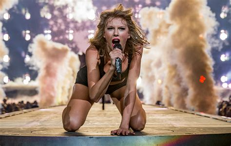 lawyers respond  taylor swifts attempt  copyright