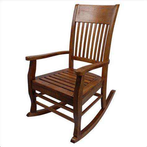 stanfield rocking chair for sale in clogherhead louth