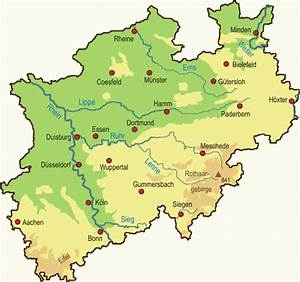 Nord Rhein Westfalen : die siedler von catan nordrhein westfalen edition ~ Buech-reservation.com Haus und Dekorationen