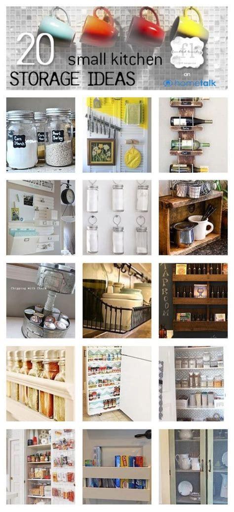 c kitchen organizer small kitchen storage ideas soo need this home and diy 1964