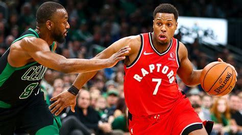 Celtics vs Raptors live stream: how to watch game 1 NBA ...