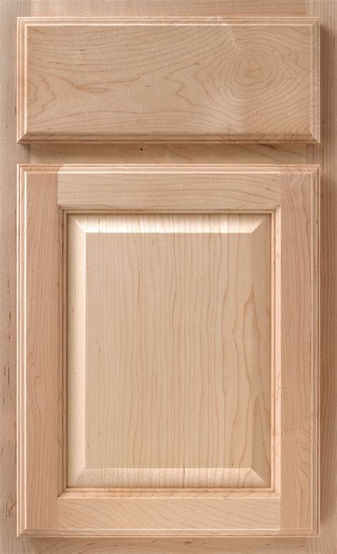 Diamond Prelude Cabinet Dimensions by Diamond At Lowes Products