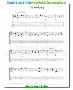 Acoustic Guitar TABs - View, Play & Download Samples From ...