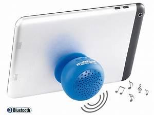 Bluetooth Lautsprecher Badezimmer : pearl lautsprecher dusche aktiv lautsprecher bluetooth 2 1 f bad outdoor wasserdicht 6 w ~ Markanthonyermac.com Haus und Dekorationen