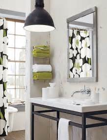 bathroom space saving ideas cool bathroom storage ideas