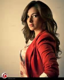 Donia Samir Ghanem دنيا سمير غانم