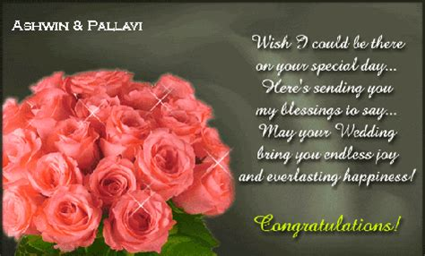 wedding day  messages marriage wishes quotes wallpapers  sms delicious
