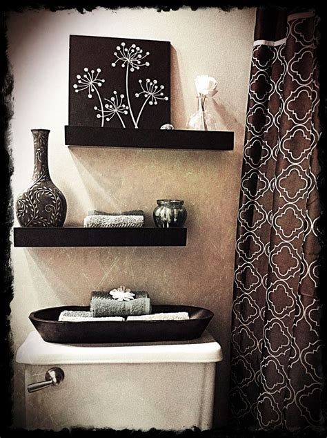 decorating small bathrooms ideas best bathroom designs bathroom decor