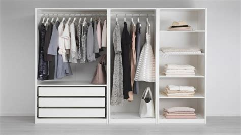 Open Closet Design by Open Closet Ideas Open Wardrobe On Open Closets Wardrobe