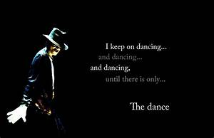 Dancing - Michael Jackson Fan Art (10797931) - Fanpop