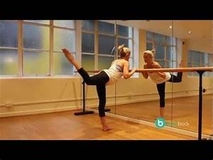 Yoga Zu Hause : die besten 25 pilates zu hause ideen auf pinterest morgen yoga morgen strecken und morgen ~ Sanjose-hotels-ca.com Haus und Dekorationen
