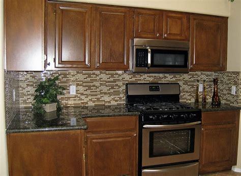backsplash tile for kitchen at lowes tile backsplash
