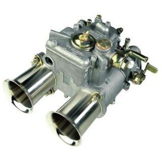 siege auto bebe baquet carburateur weber 45 dcoe horizontal