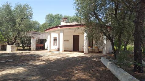 casa in vendita bari casa di cagna vendita in puglia francavilla fontana
