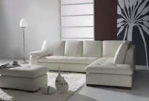 sofa schlaffunktion china l shape sectional sofa corner sofa 8221 china leather sofa corner sofa l shape sofa