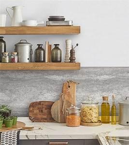 Online Shop Deko : wohnaccessoires deko shop wall ~ Orissabook.com Haus und Dekorationen