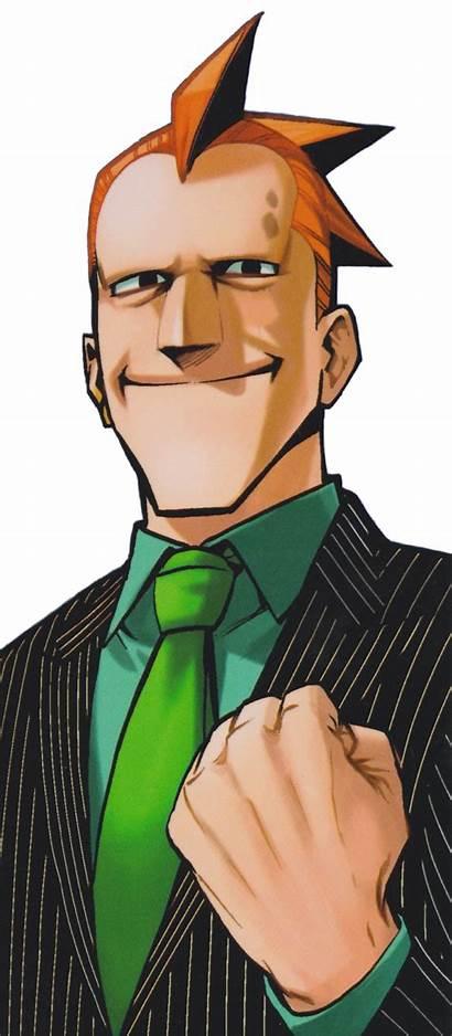 Yotsubashi Rikiya Hero Destro Academia Fandom Boku