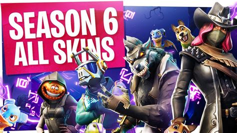 fortnite season  level  battle pass  skins pets